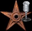 Voice Barnstar.png