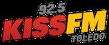 WVKS Radio station in Toledo, Ohio