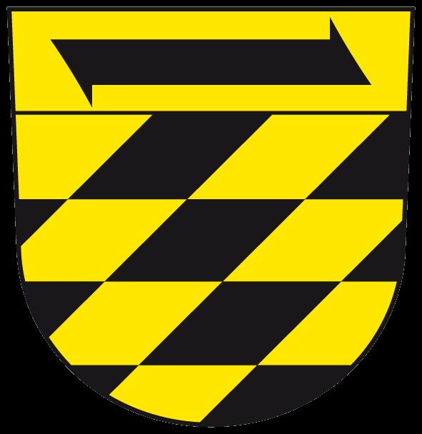 singles artern Delmenhorst