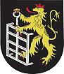 Wappen von Traisen.png