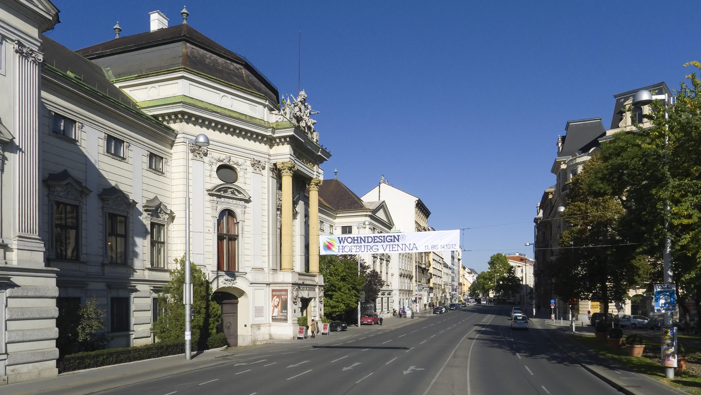 Wien 01 Auerspergstraße a.jpg