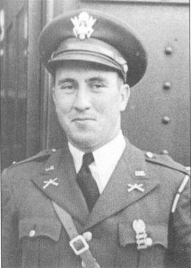 Willibald C. Bianchi