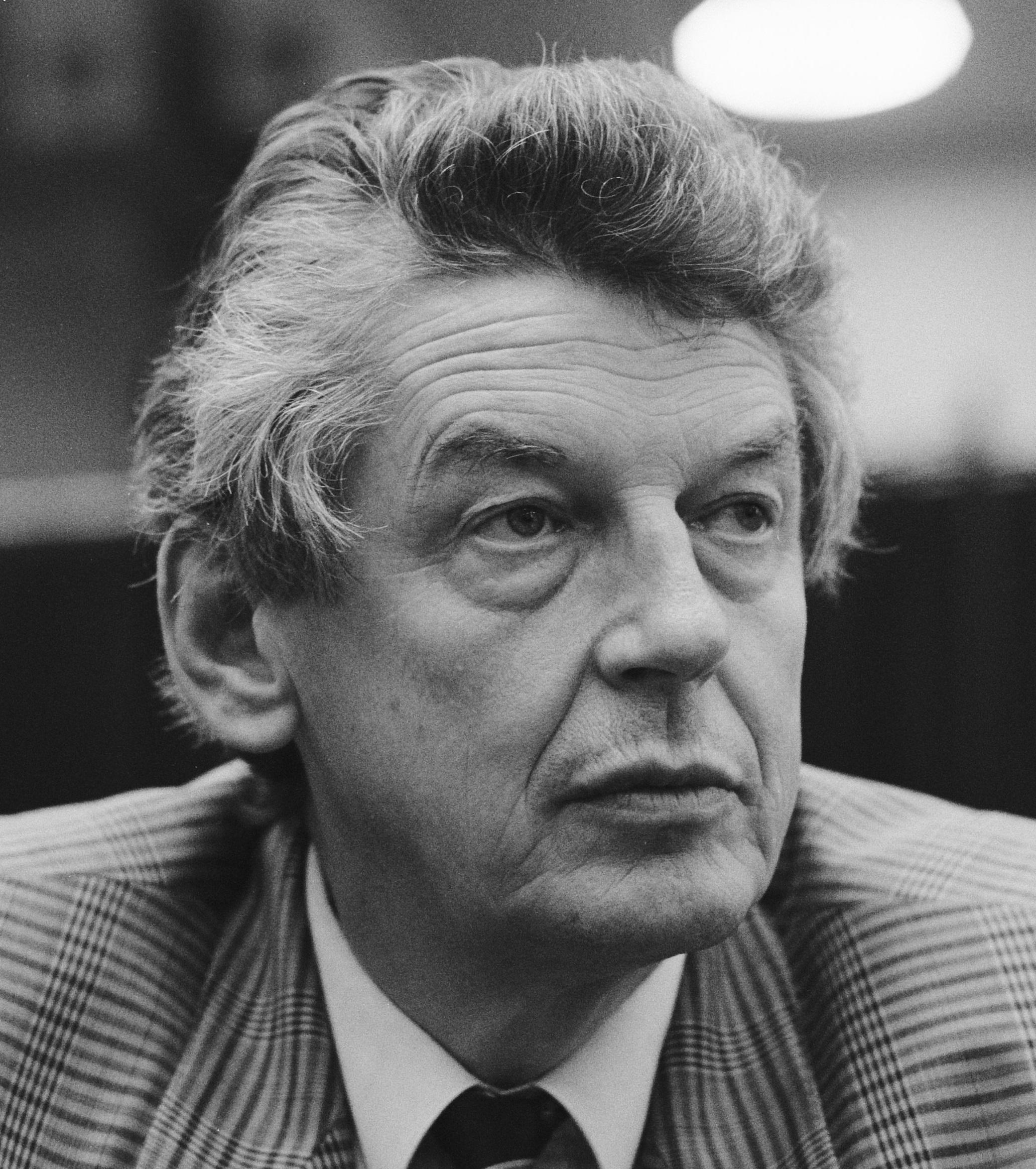 Afbeeldingsresultaat voor Wim Kok