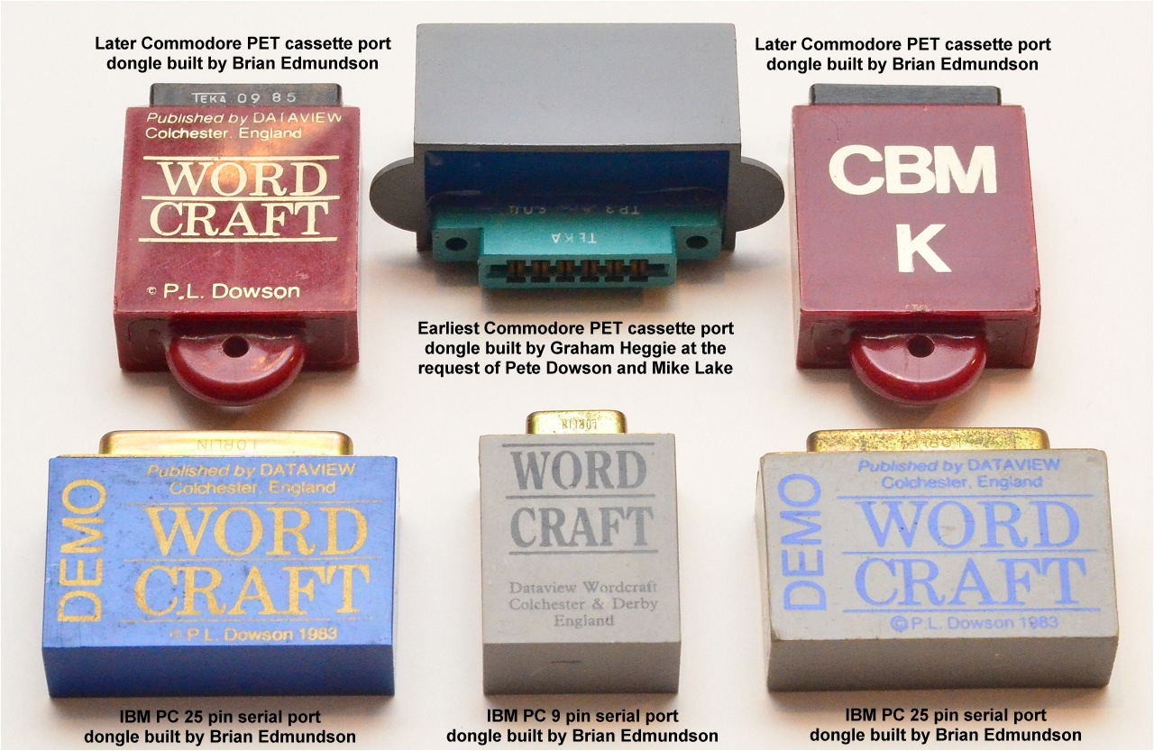 Wordcraft_dongles.jpg
