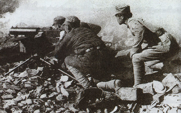 Batalla de Wuhan Wuhan_1938