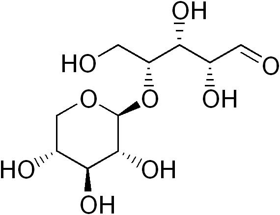 Xylobiose - Wikipedia