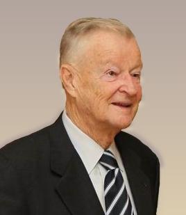 File:Zbigniew Brzezinski gru2010.jpg