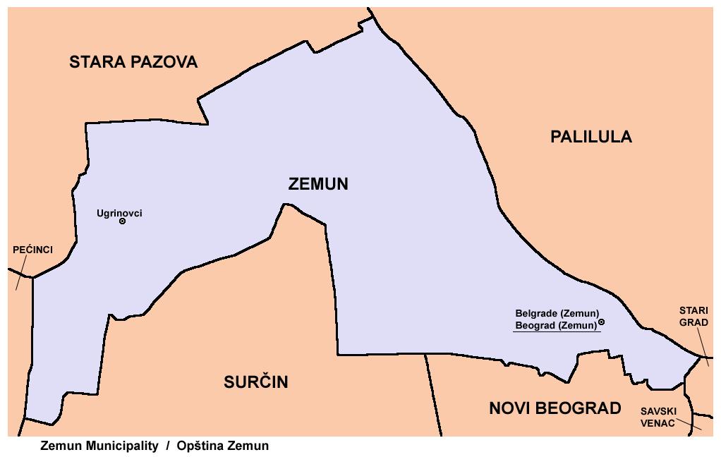 plavi horizonti beograd mapa Datoteka:Zemun mun.png – Wikipedija plavi horizonti beograd mapa