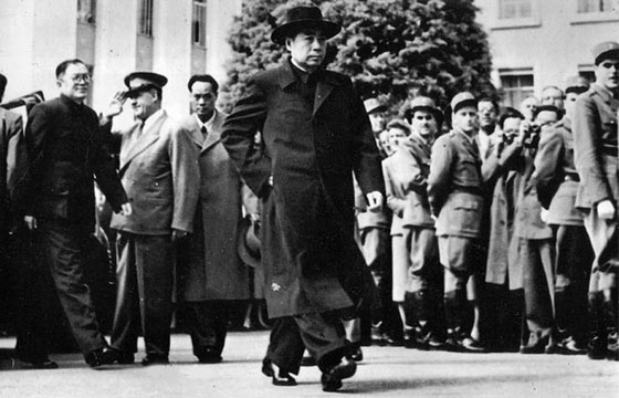 Zhou Enlai at Geneva.jpg