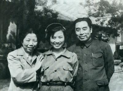 Zhou_Enlai_family.jpg