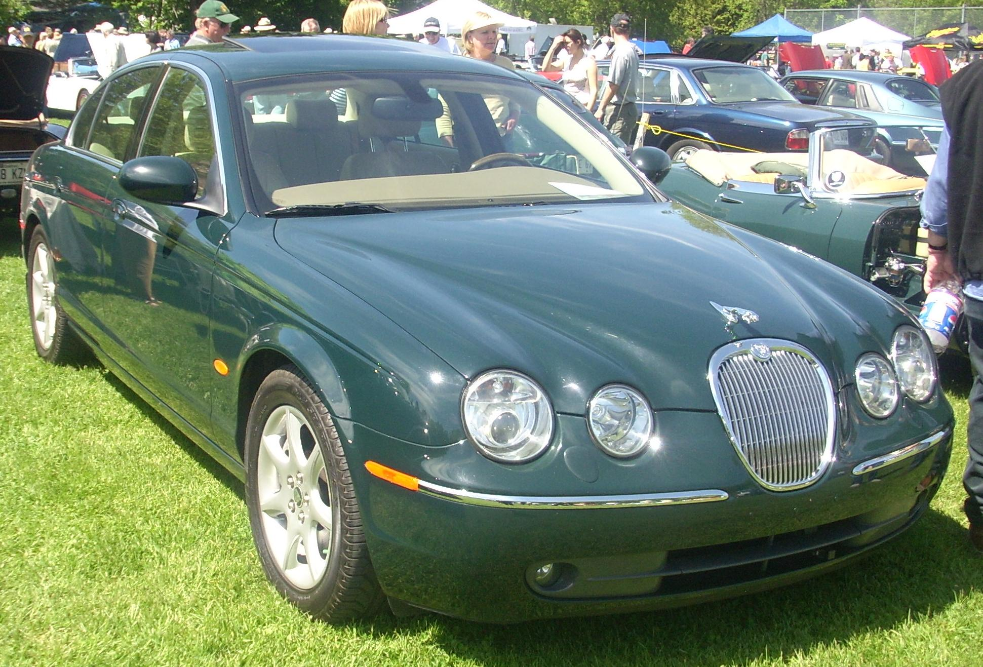 type for results s data jaguar auction valuation sales manu and