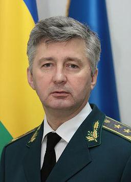 Пашко Павло Володимирович — Вікіпедія