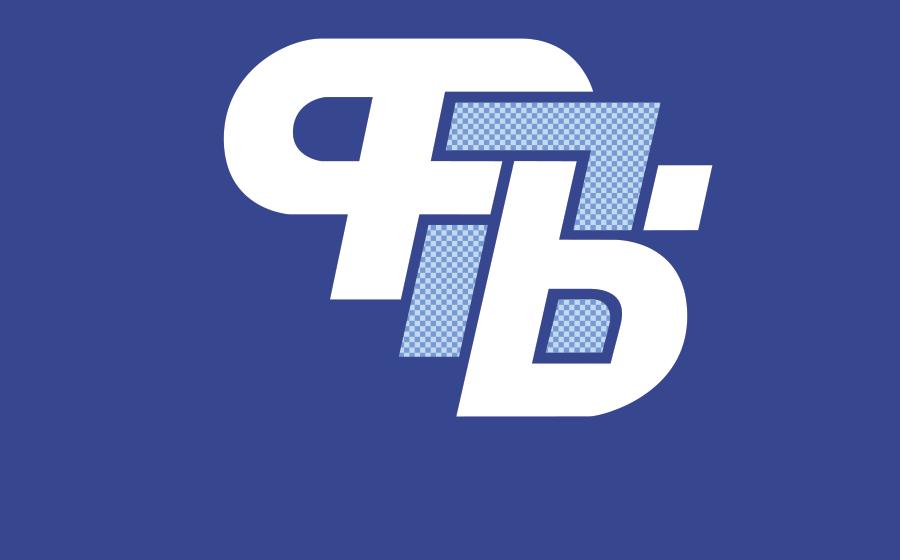 Файл:Федерация профсоюзов Беларуси.png — Википедия