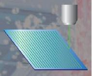 لیزرجت فسفریک اسید.jpg