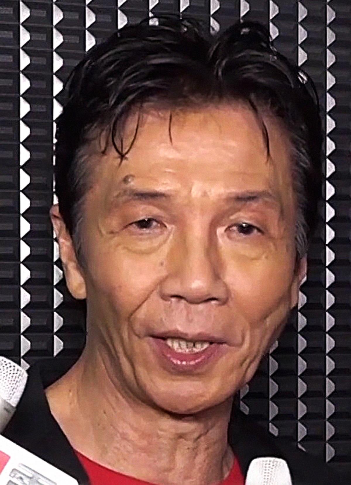 金马奖2020_張嘉年 - 维基百科,自由的百科全书