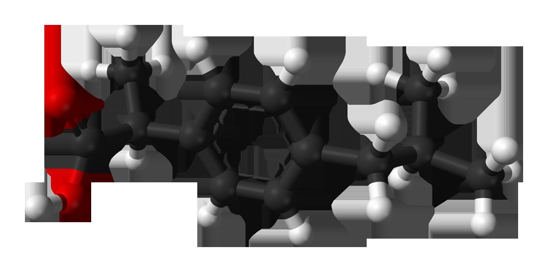 File:(S)-ibuprofen-3D-...