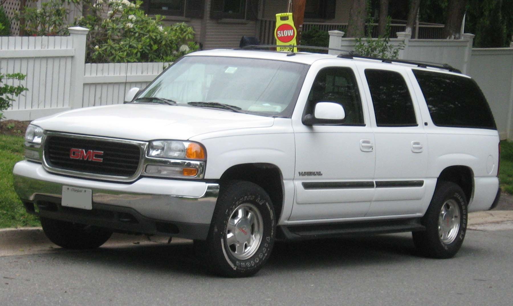 Description 00-06 GMC Yukon XL.jpg