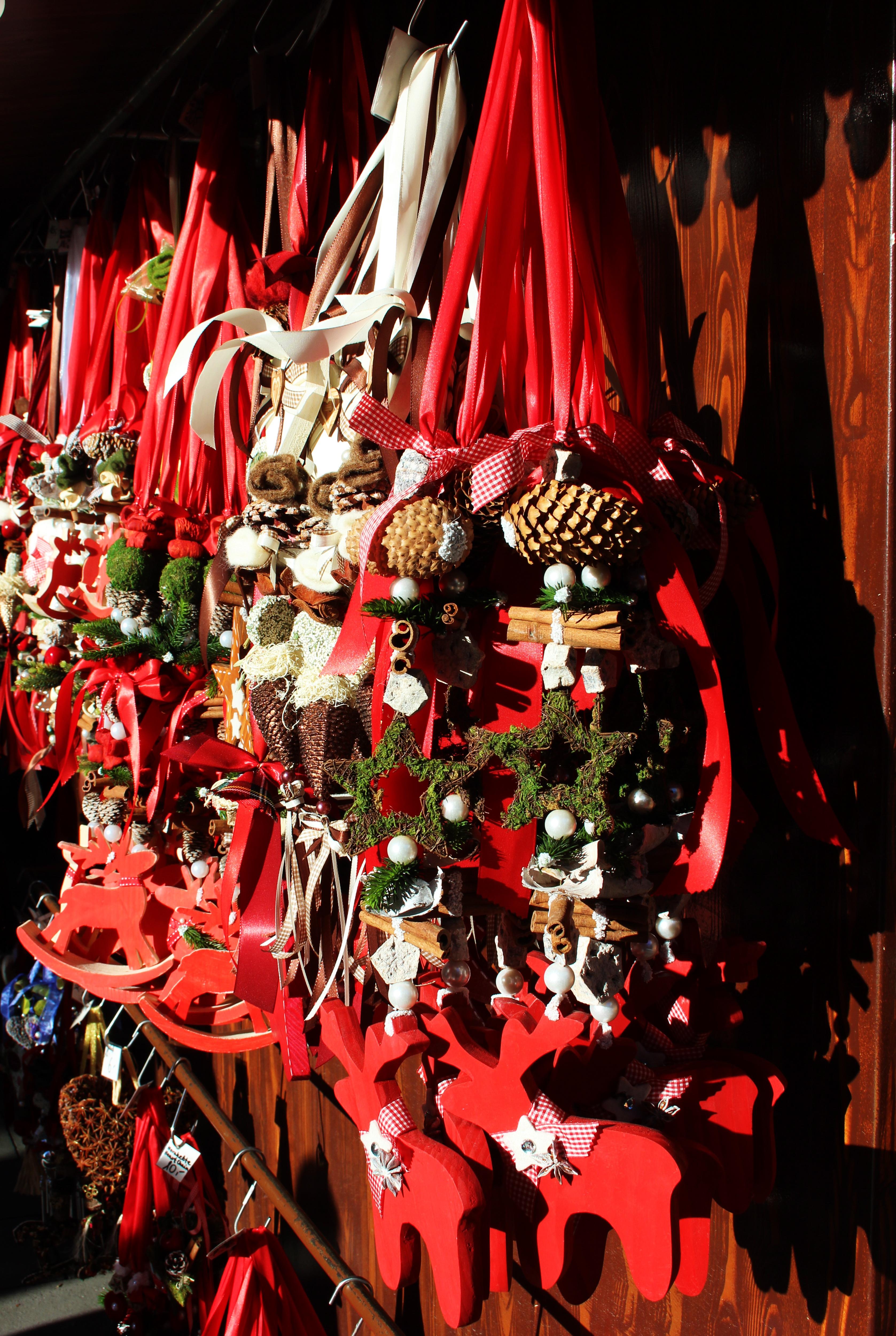 004 Weihnachtsmarkt 2013 München.jpg