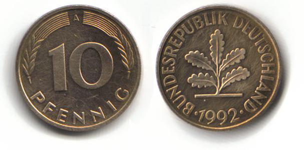 10-PF-Coin-German
