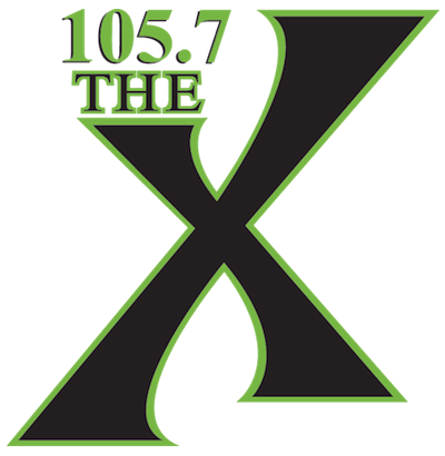105.7 the x logo.png