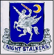 160th SOAR Night Stalkers emblem 107x109.png