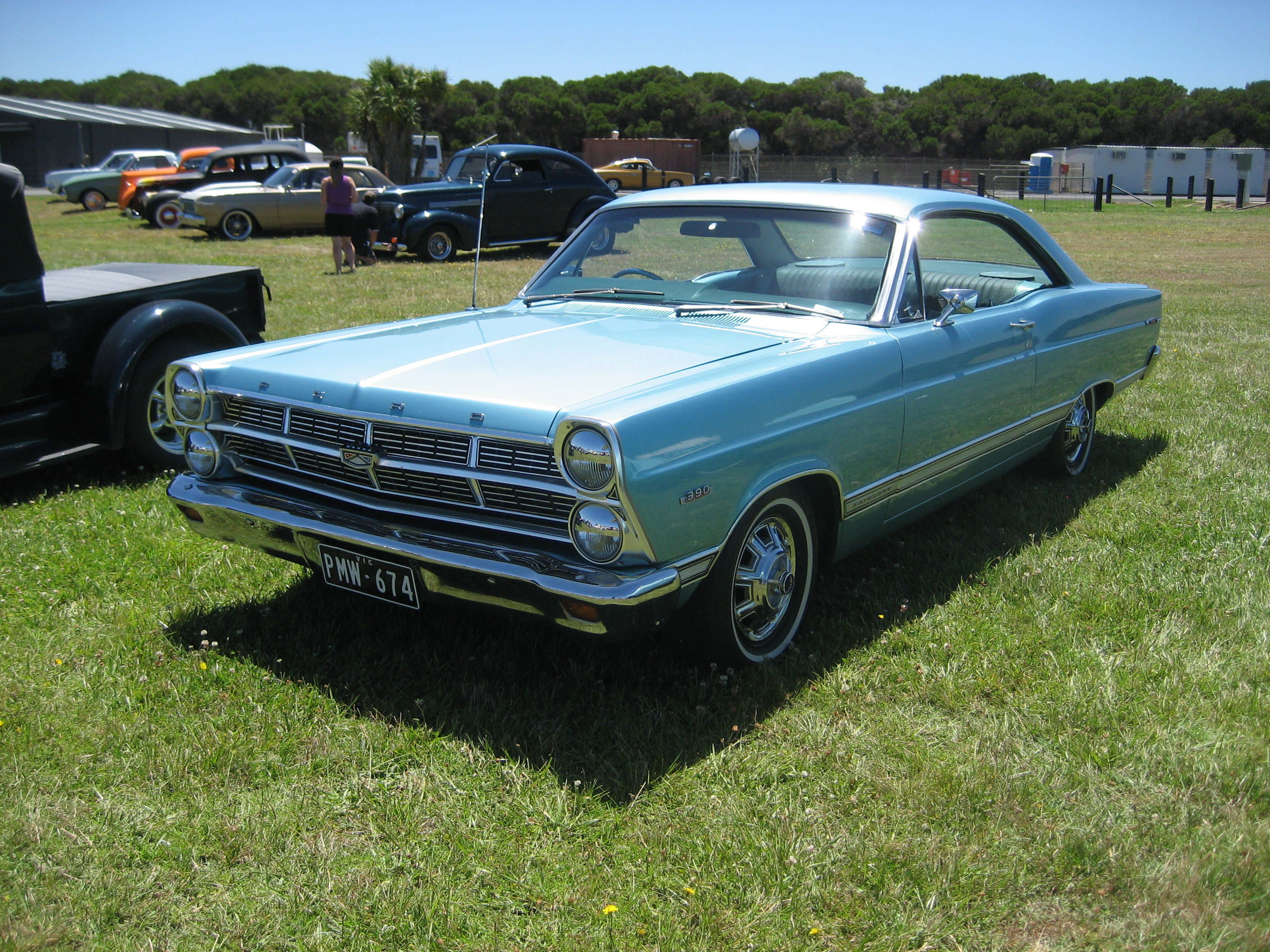 File 1967 Ford Fairlane 500 Hardtop 390
