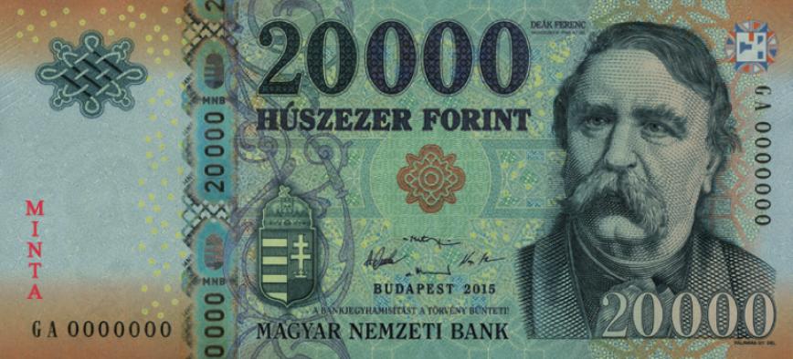 20000 Kronen In Euro