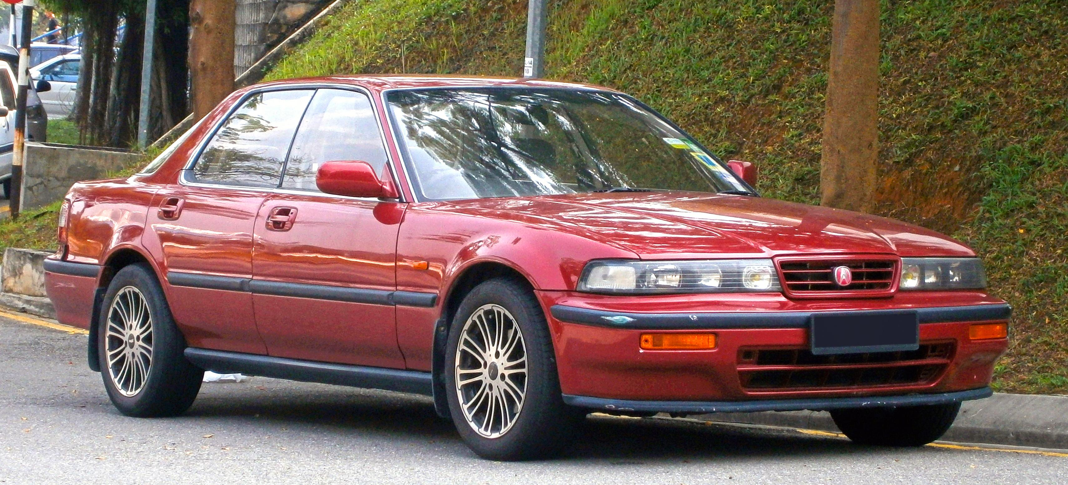 Kelebihan Honda Vigor Perbandingan Harga
