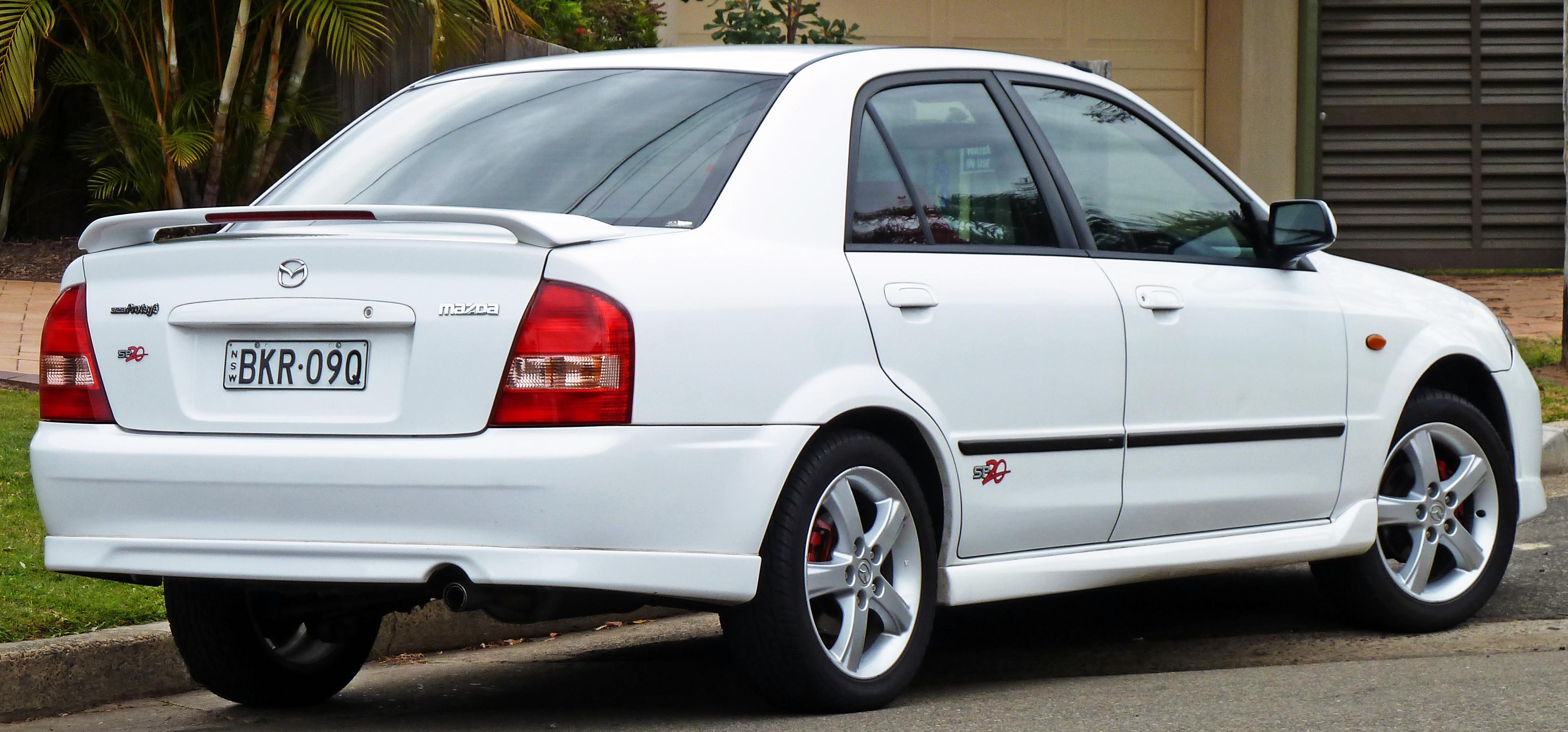 file:2002-2003 mazda 323 (bj series 2) protegé sp20 sedan 02