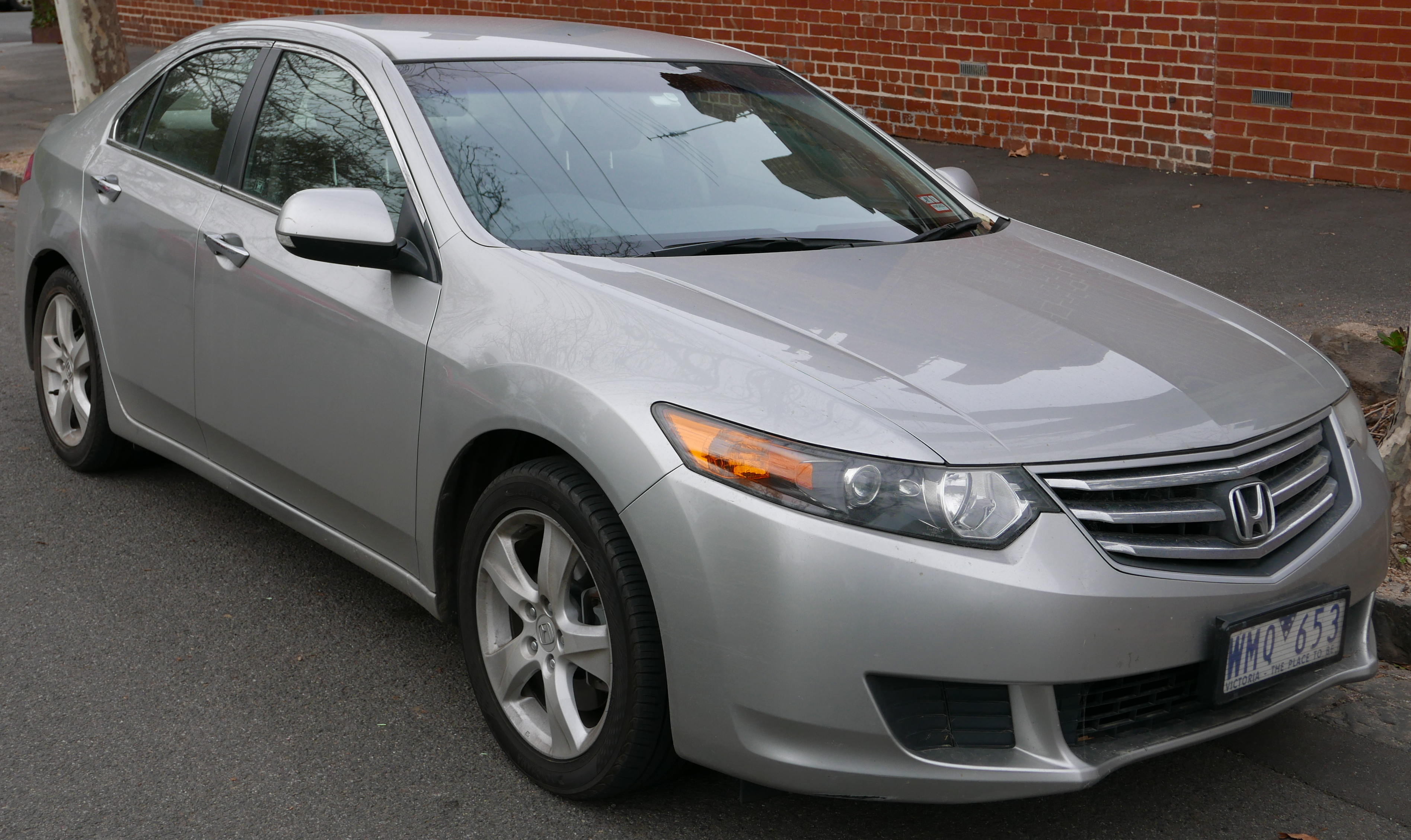 v civic and recalls cr accord honda