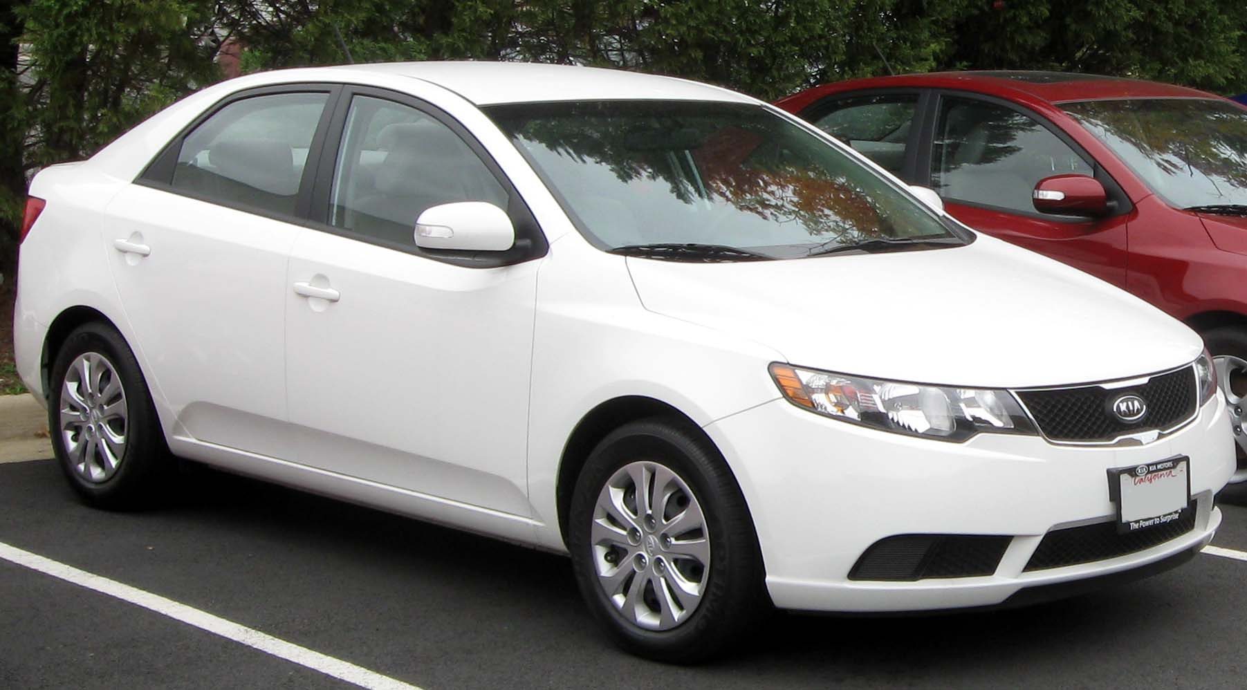 Description 2010 Kia Forte EX -- 10-26-2010 1.jpg