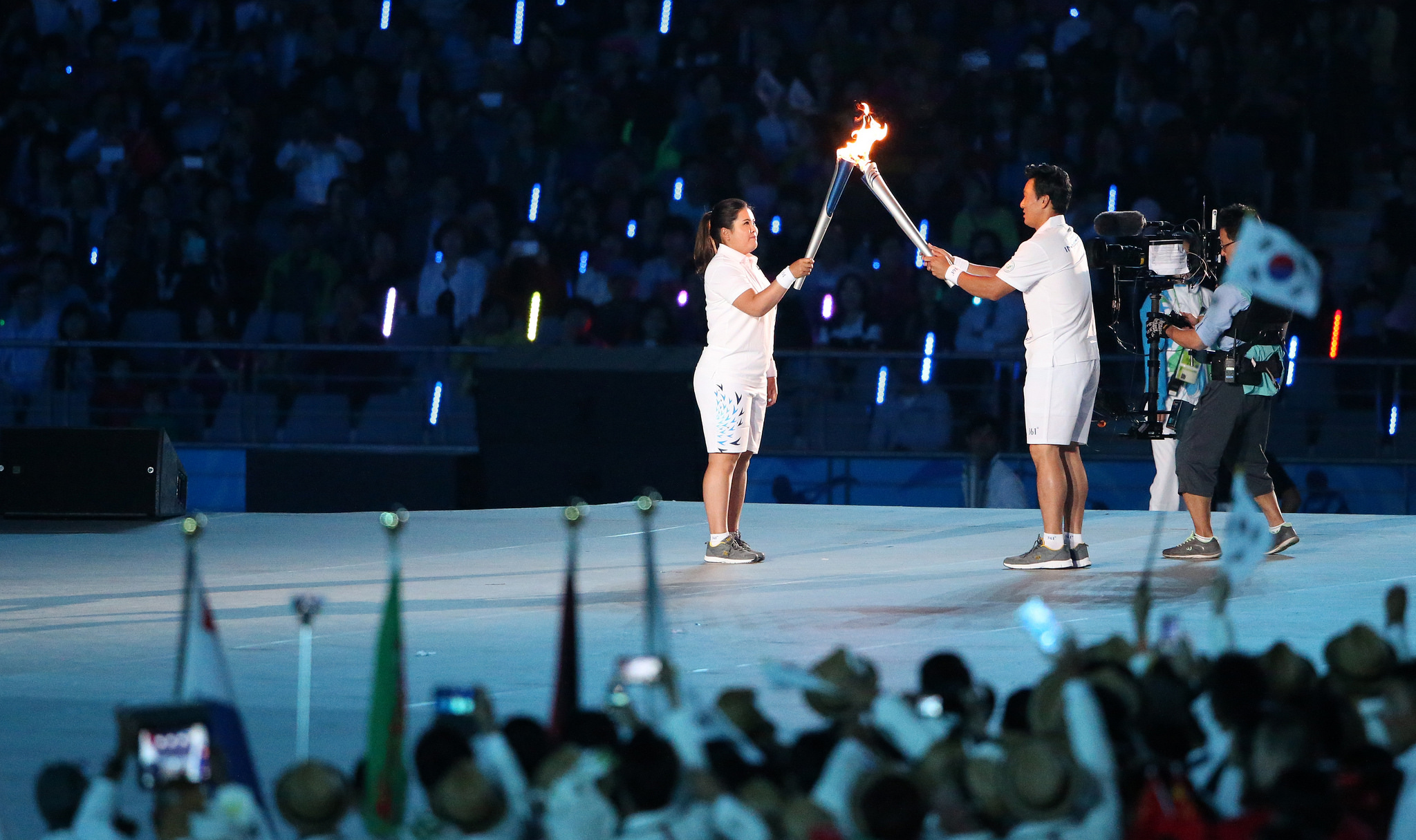 Asian Games Group