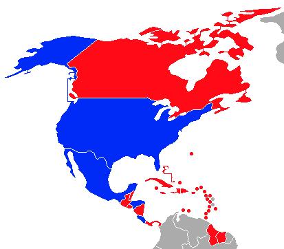 Wikiwix  Wikipedia  2010FIFAWorldCupqualification