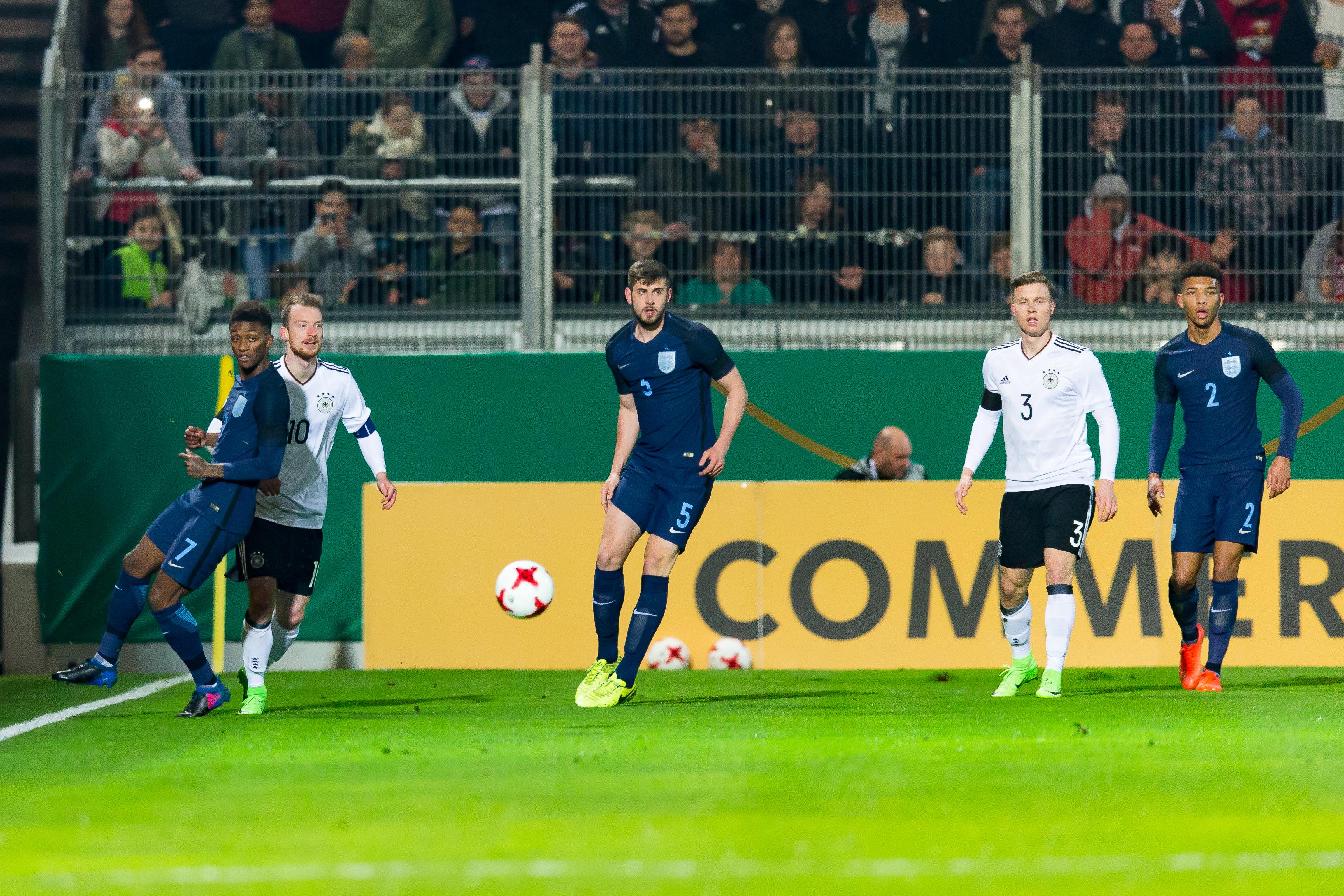 Image result for Schalke vs Manchester City