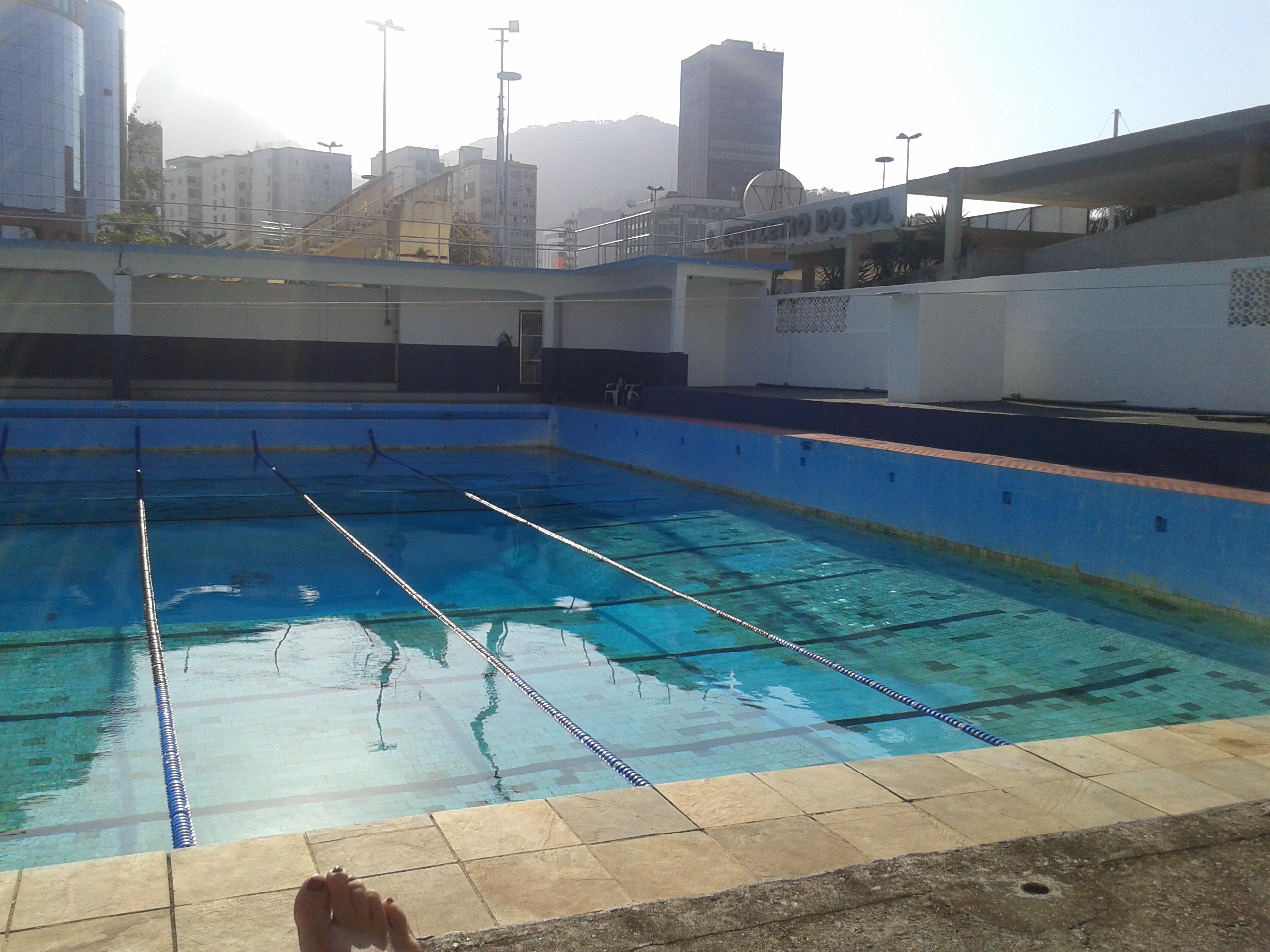 2266e5566a389 File 20171012160643 - Piscina Olimpica Centenária - Clube de Regatas  Guanabara - Botafogo - Rio de Janeiro - Brazil.jpg