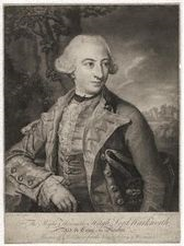 image of John Finlayson from wikipedia