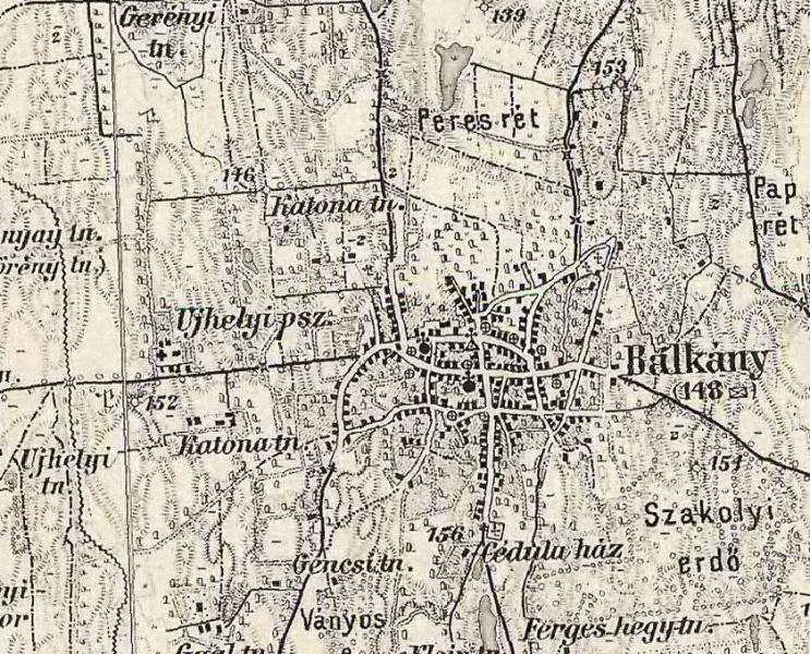balkány térkép File:3.Kat.felm.térkép.   Wikimedia Commons balkány térkép