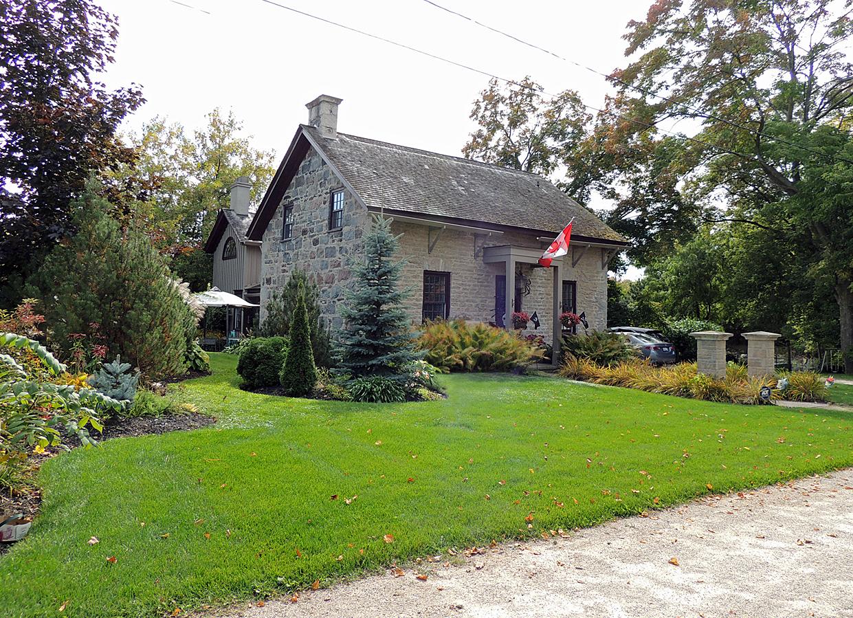 Blair Mill Village Apartments Horsham Pa