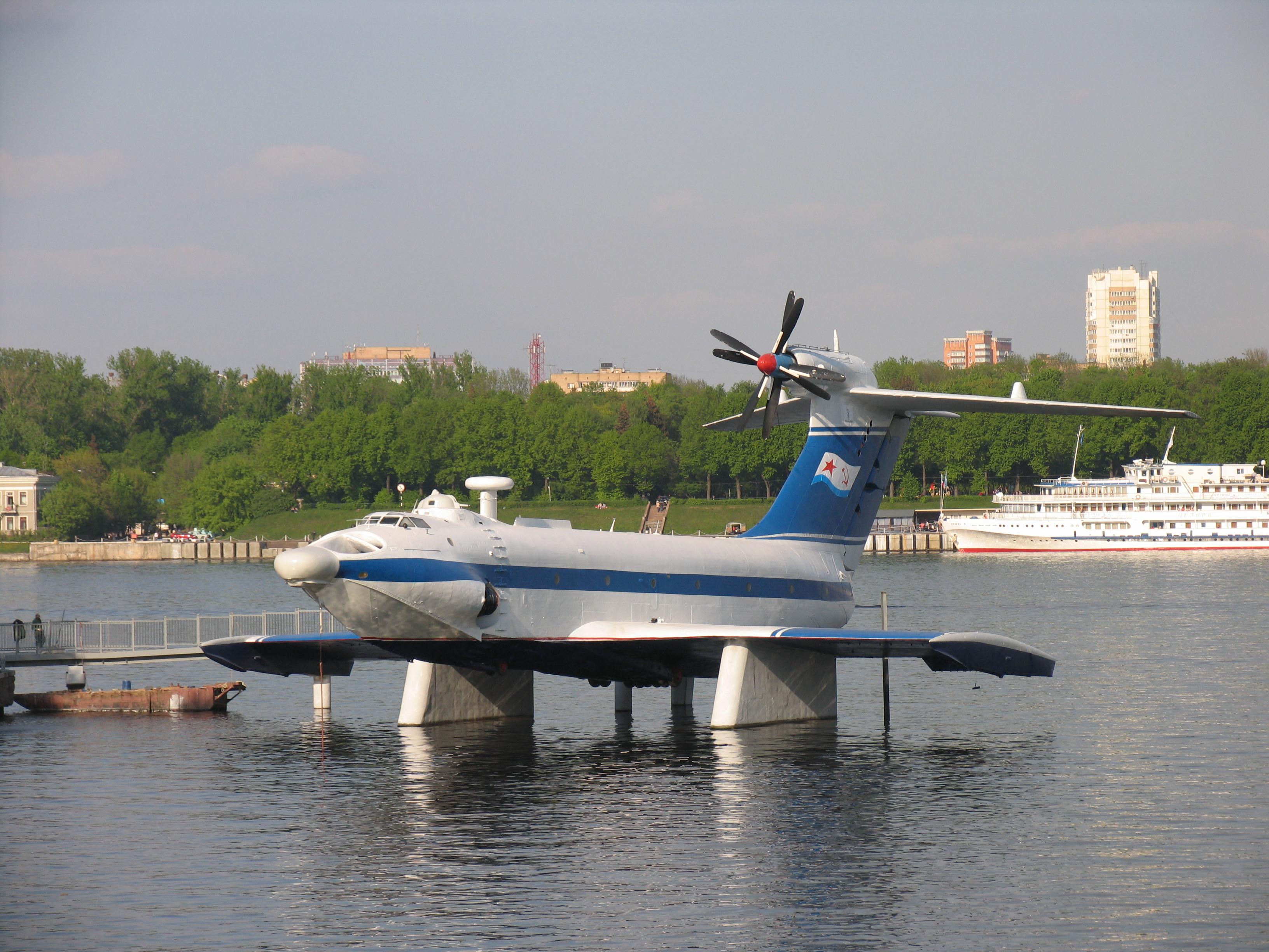 Финляндия из санкт петербурга 2 выходных дня