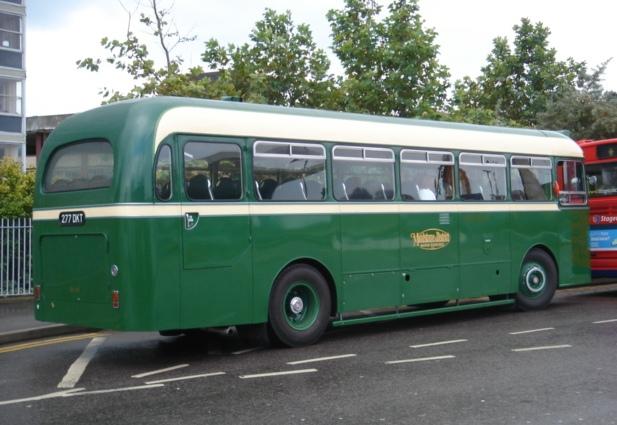 dkt bus