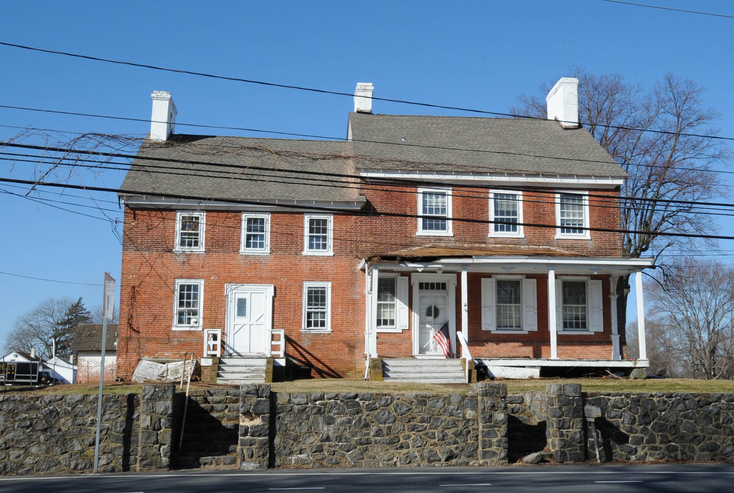 Aiken County Building Inspections