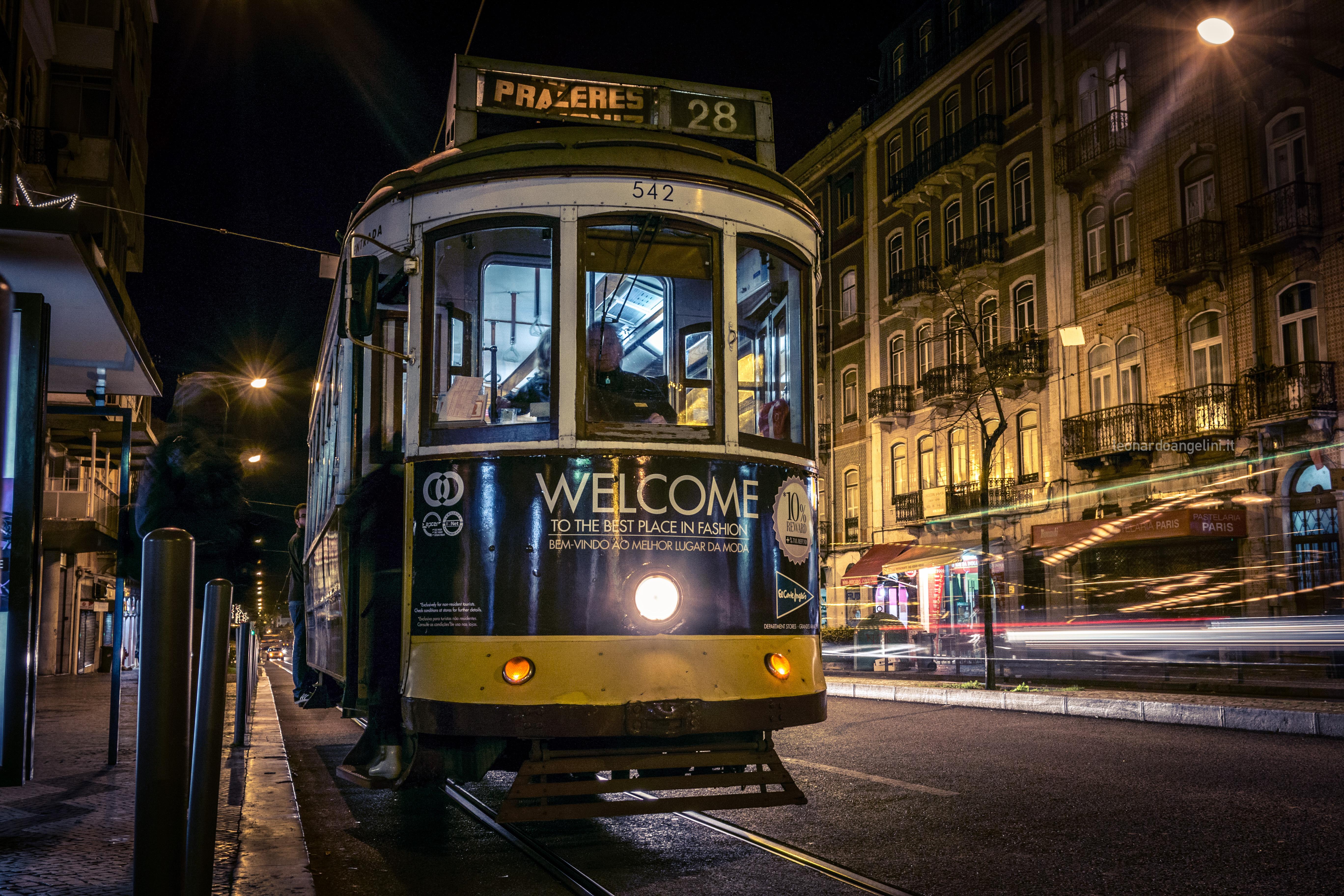 File:A tram SAM 2253 (15748260787).jpg