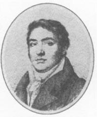 Jean-Pierre Abel-Rémusat French sinologist