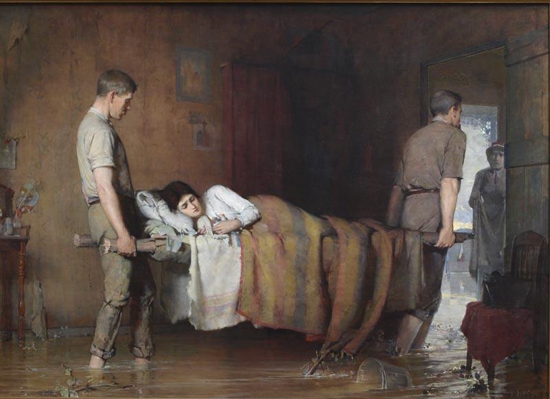 File:Aby Altson - Flood Sufferings.jpg