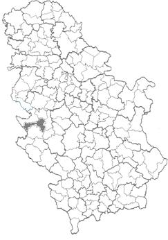 uzice mapa Датотека:Administrativna mapa srbije uzice.PNG — Vikipedija  uzice mapa