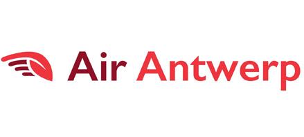 ATW_Air_Antwerp_Logo