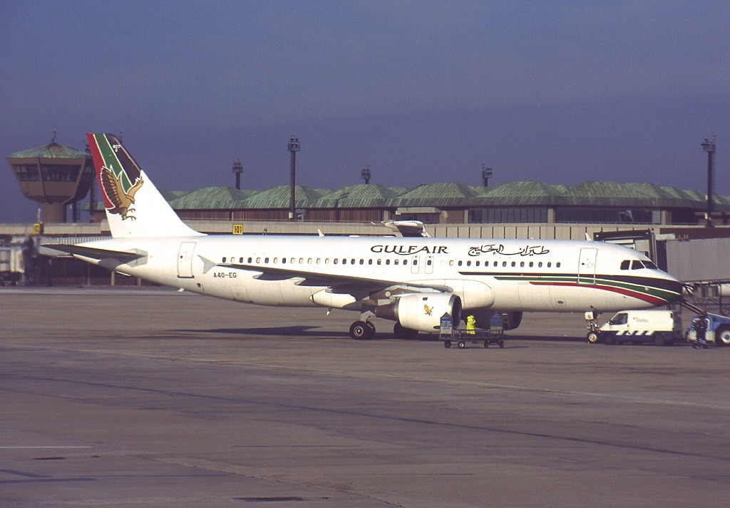 Airbus A320-212, Gulf Air AN0212197.jpg