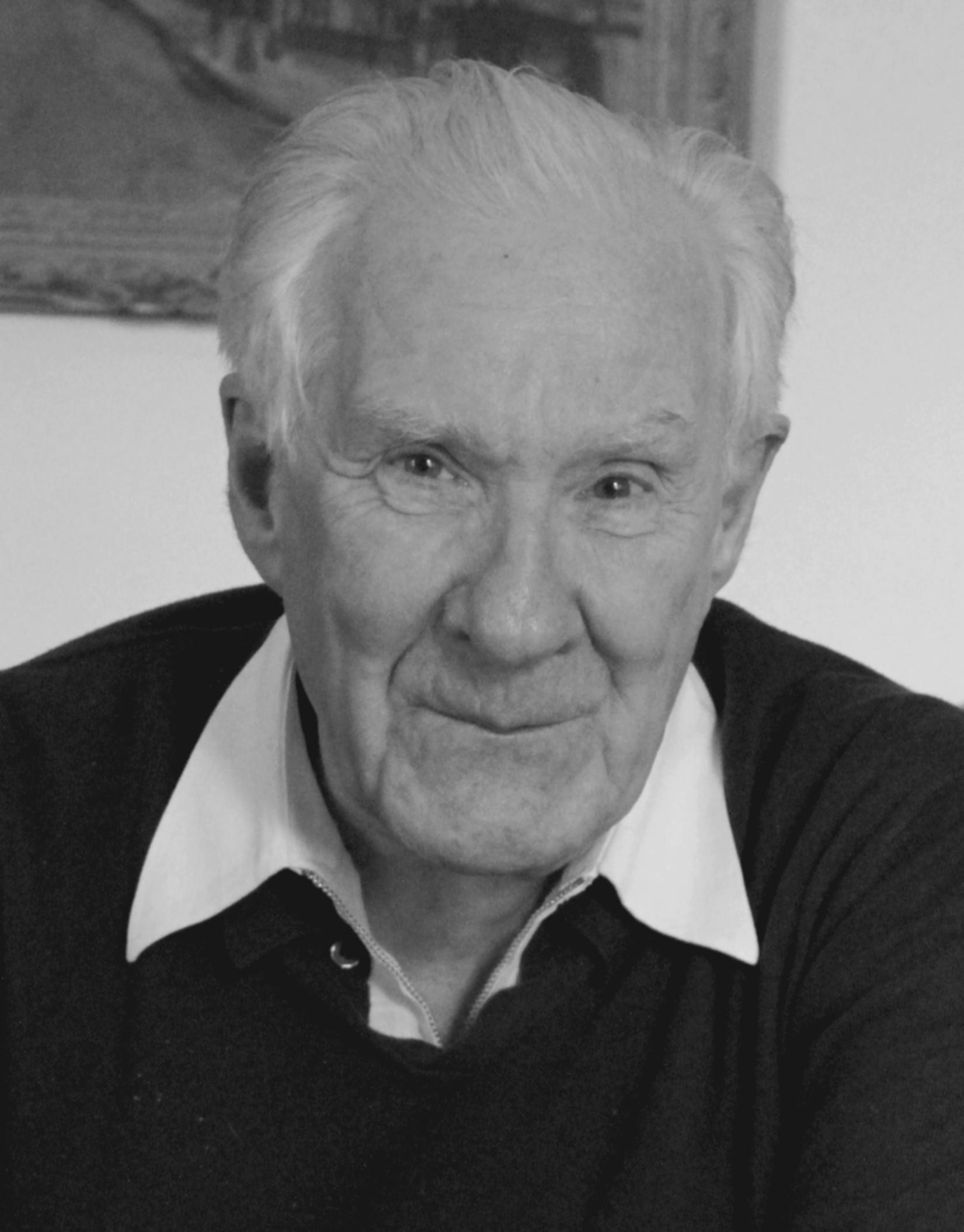 Alain Badiou, 2012