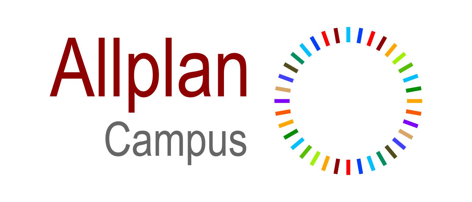 allplan campus