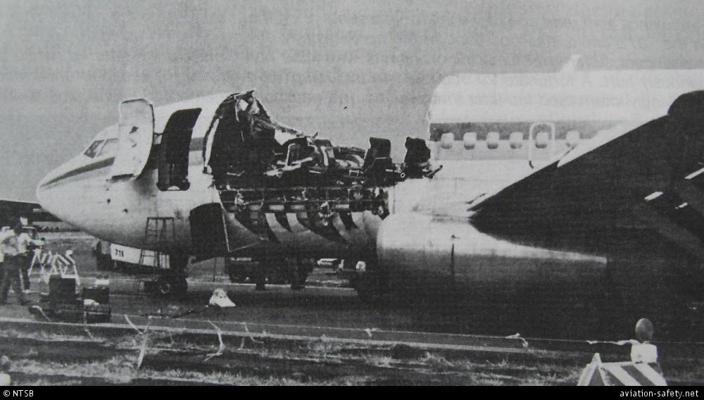 File Aloha Airlines Flight 243 Fuselage Left Side Jpeg